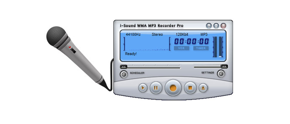 Abyssmedia.iSound.MP3.WMA.Recorder.Get.center