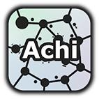 Achikaps-Pro-logo