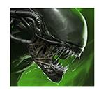 Alien-Blackout-logo