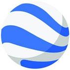 AllMapSoft.GoogleEarth.Maps.Downloader.logoلوگو