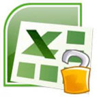 Amazing.Excel.Password.Recovery.logo