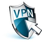 Amazing.Free.Password.Protect.SD.Memory.Card.logo عکس لوگو