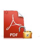Amazing.PDF.Password.Recovery.logo