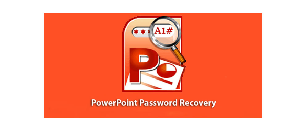 Amazing.PowerPoint.Password.Recovery.center