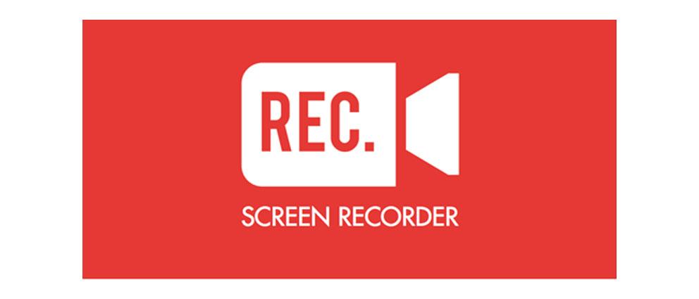 Amazing.Screen.Recorder.center