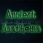 دانلود بازی کامپیوتر Ancient Anathema نسخه PLAZA