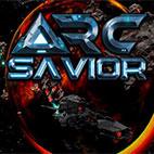 دانلود بازی کامپیوتر Arc Savior نسخه CODEX