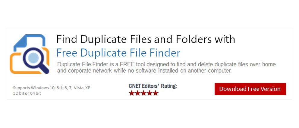 Ashisoft.Duplicate.File.Finder.center