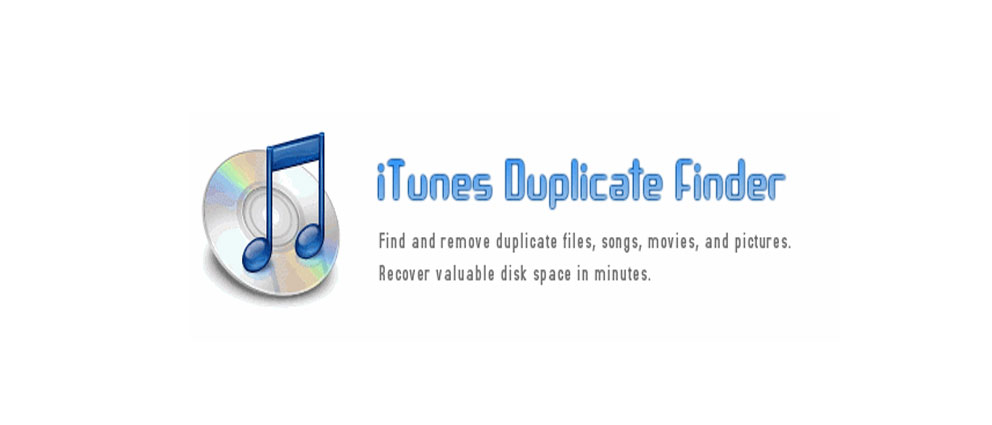 Ashisoft.iTunes.Duplicate.Finder.center