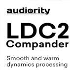 Audiority.LDC2.Compander.logo عکس لوگو