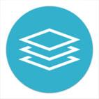 Audiority.Pre.X7.logo عکس لوگو