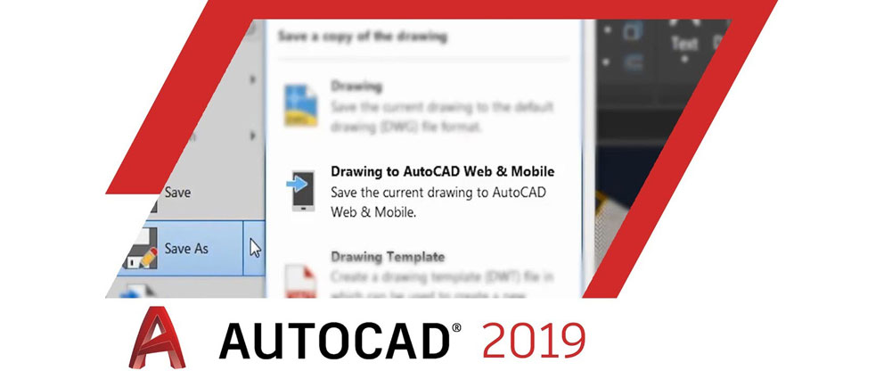 AutoCAD.2019.Plugins.Package.center