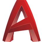 AutoCAD.2019.Plugins.Package.logo