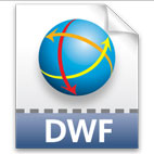 AutoDWG.DWG.to.PDF.Converter.logo