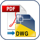 AutoDWG.PDF.to.DWG.Converter.logo