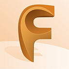 Autodesk-FeatureCAM-Ultimate-v2020.2.1-Logo
