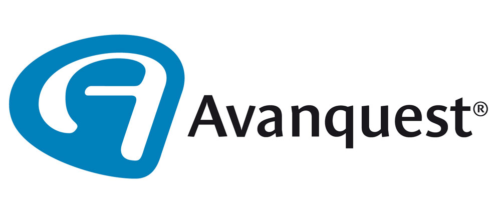 Avanquest.Business.Cards.center