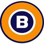 BitRecover.EML.Converter.Wizard.logo