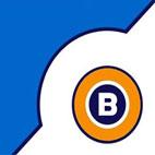 BitRecover.OST.Converter.Wizard.logo