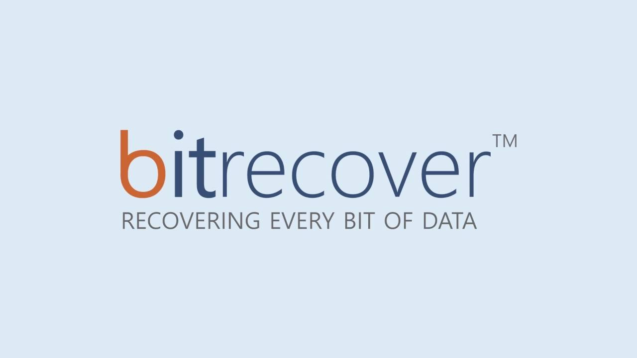 BitRecover.OST.Repair.Wizard.center