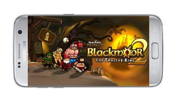 Blackmoor 2-logo