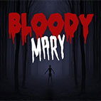 Bloody Mary Forgotten Curse Icon