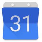 Calendarscope.logo عکس لوگو