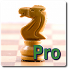Chess-Time-Pro-logo