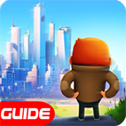 City-Mania-Town-Building-Game-logo