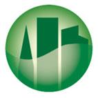 CityCad.logo عکس لوگو