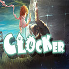 Clocker Icon