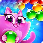 Cookie-Cats-Pop-logo