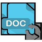 CoolUtils.Total.Doc.Converter.logo عکی لوگو