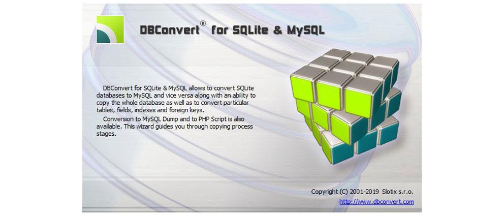 DMSoft.DBConvert.for.SQLite.and.MySQL.center عکس سنتر