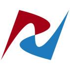 DMSoft.DBConvert.for.SQLite.and.MySQL.logo عکس لوگو