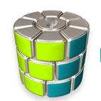 DMSoft.DBSync.for.SQLite.and.MySQL.logo عکس لوگو