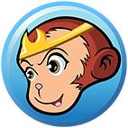 لوگوی نرم افزار DVDFab