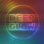 Deep.Glow.logo عکس لوگو