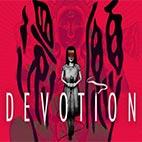 Devotion Icon