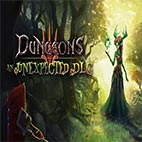 Dungeons 3 An Unexpected DLC Icon