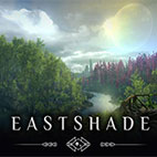 Eastshade Icon