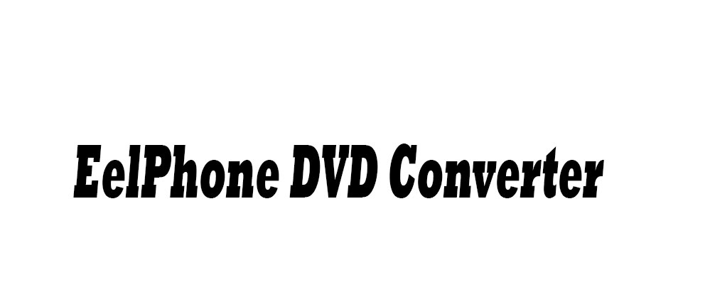 EelPhone.DVD.Converter.center