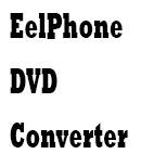 EelPhone.DVD.Converter.logo