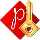 ElcomSoft.Advanced.PDF.Password.Recovery.logo عکس لوگو