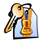 Elcomsoft.Advanced.IM.Password.Recovery.logo عکس لوگو