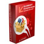 Elcomsoft.Password.Digger.logo عکس لوگو