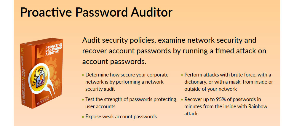 Elcomsoft.Proactive.Password.Auditor.center عکس سنتر