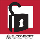 Elcomsoft.Proactive.System.Password.Recovery.logo عکس لوگو