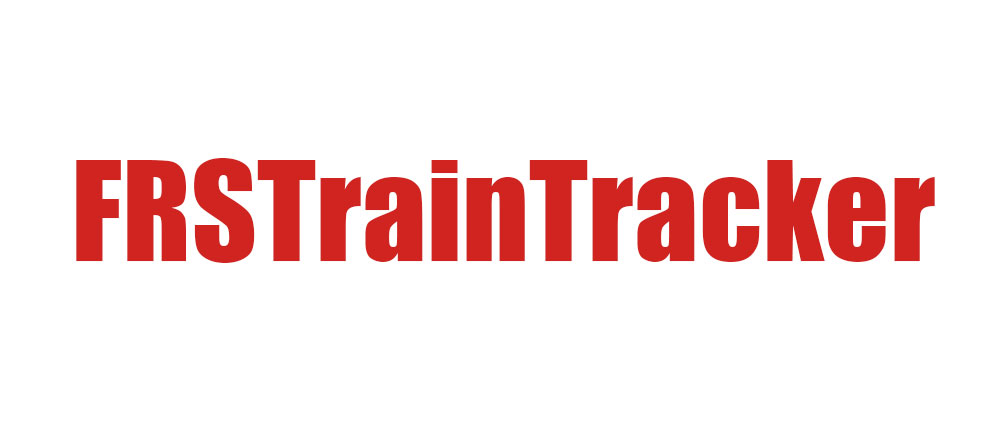 FRSTrainTracker.center عکس سنتر