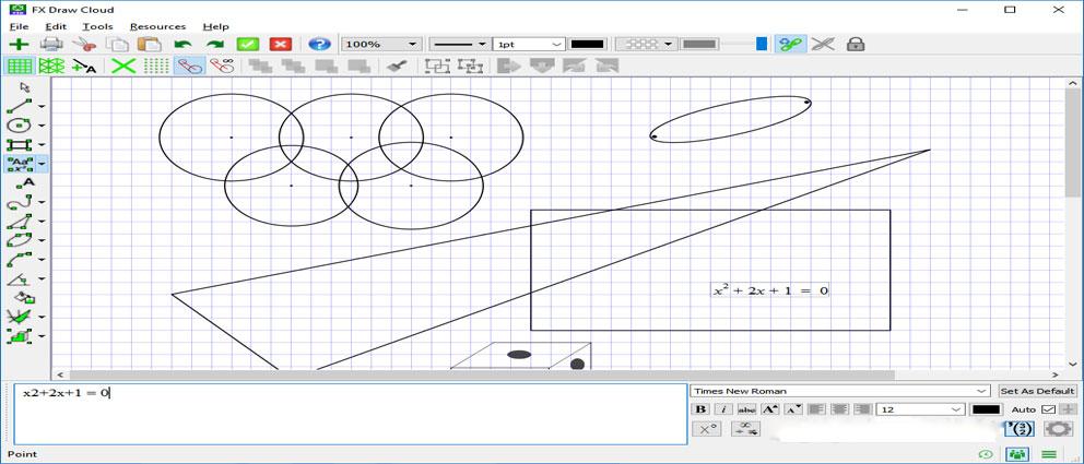 FX.Draw.Tools.center عکس سنتر